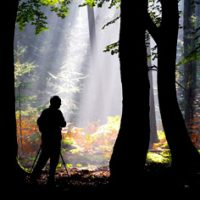 Foto-bij-tekst-LandSeascapes-002.jpg